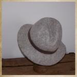 Chapeaux_bonnets_berets