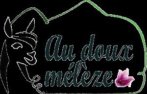 LOGO-Au Doux Meleze