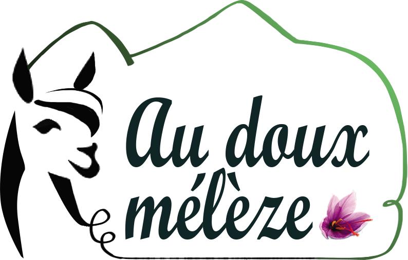 Au doux Mélèze