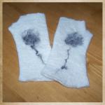 gants_et_mitaines