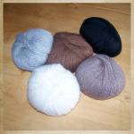 tricoter_laine